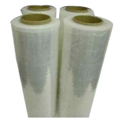 b1fc245e991 Transparent Wrapping Roll at Rs 120  kilogram(s)