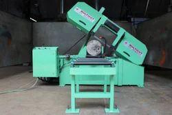 SBM-300 H Swing Type Cutting Machine