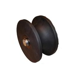 Gate Roller at Best Price in India