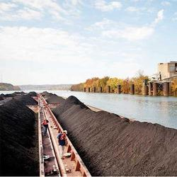Indian Coal Transportation Service
