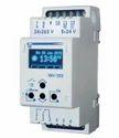 Novatek Multifunctional Programmable Timer Rev-303, Digital Timer, For Industrial