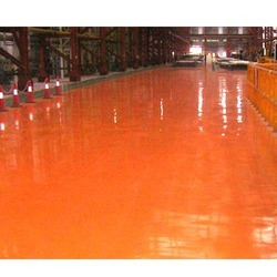Polyurethane Coating Suppliers Manufacturers Amp Traders