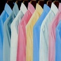 Promotional Corporate Shirts