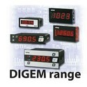 Digital Indicator With 4-20ma Output