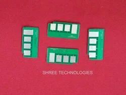 Samsung MLT D115 Toner Chip, Rs 150 /piece, Shree Technologies | ID