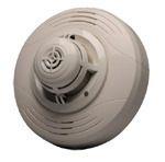 Honeywell Notifier Multi Detector