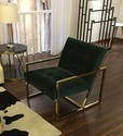 Sofa Gold Mirror Furniture Frame