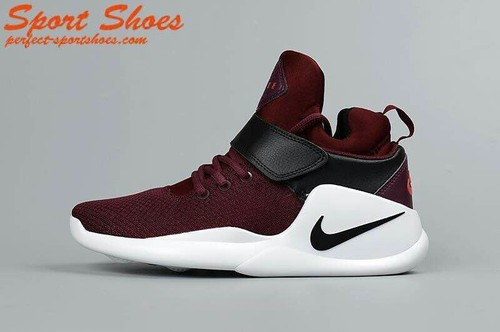 Nike Sport Shoes Nike Kwazi Sports Shoes Wholesale
