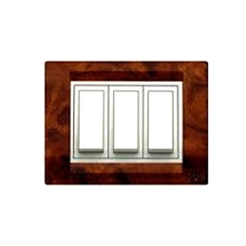 Anchor Switch At Rs 40 Piece Anchor Electrical Switches