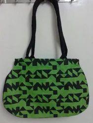 Models Design Bag