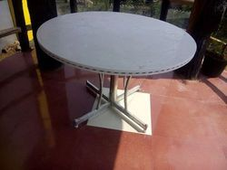 Restaurants Table or Dining table