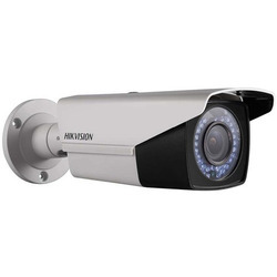 720P Outdoor Vari Focal IR Bullet Camera