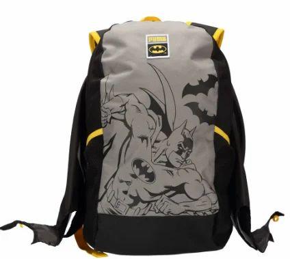 d66567d728 Puma Batman Kids Backpack