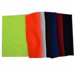Red Buffel Fabric, GSM: 200-250