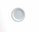 7 inch Round Plate