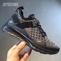 Men Puma Sports Shoes f3832d7a3