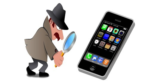 Can I spy on a Cell Phone Without Installing Software?