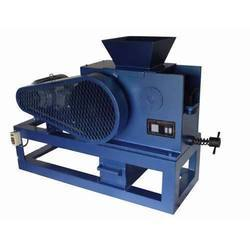 Slag Roller Crusher