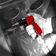 Chicago Pneumatic CP Drill