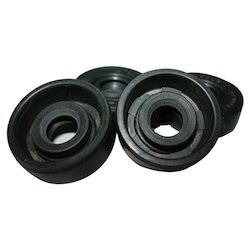 Compressor Teflon Rings For Non Lubricated Compressor
