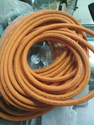 Gas Stove Pipe