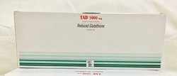 Tad 5000 Mg Glutathione