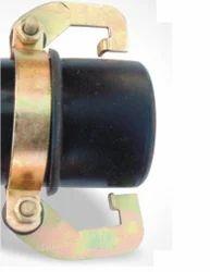 HDPE Sprinkler Tailpiece