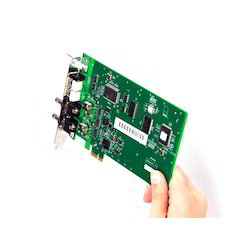 electrical systems design services in indiaelectronic hardware board design service