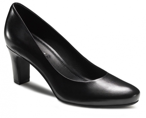 Ladies Formal Shoes at Rs 250/pair