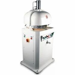 Paste Dividing Machine
