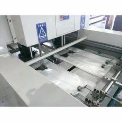 Polythene Printing Service