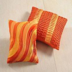Home Furnishing Cushions Covers