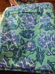 Silk Suit Material