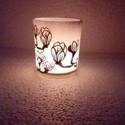 Glassware Handicraft Items