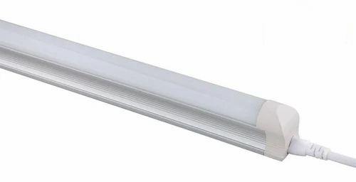 wholesale dealer 270d4 cac2c Led Tube Light Fixture