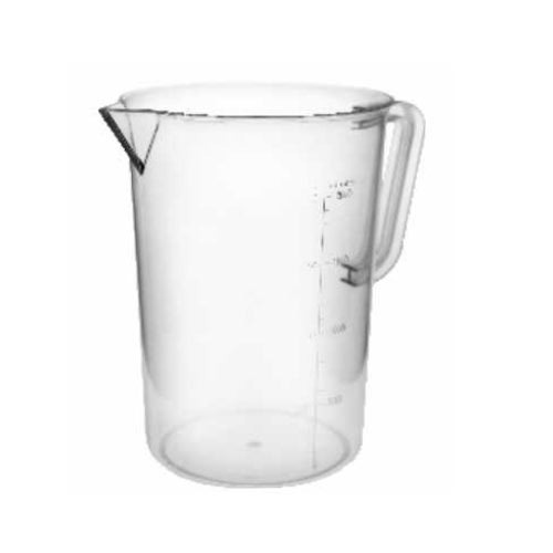 Pc Measuring Jug At Rs 150 Piece Id 13058171088. Pc Measuring Jug. Worksheet. Measuring Jug Worksheet Year 2 At Clickcart.co