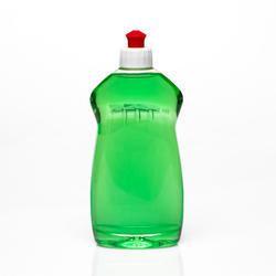 Dish Wash Liquids, 200 Ml