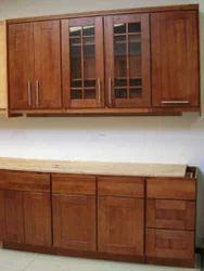 Designer Kitchen Cupboard