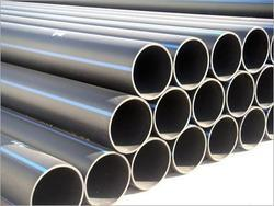 140 mm HDPE Pipe