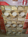 Outer Wall Tiles