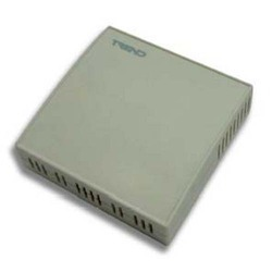 Honeywell Trend Room Humidity Sensor