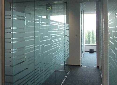 window frosting film frosted glass glass decor india solutions 10692