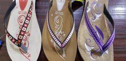 Footwear Lace