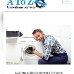 9649298483 Washing Machine Repairing Services, in Ajmer Rajasthan