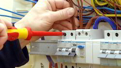 electrical work in coimbatore rh dir indiamart com electrical wiring workshop electrical wiring words that start with i