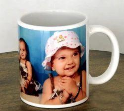 mug print services mug printing services gifts center jaipur