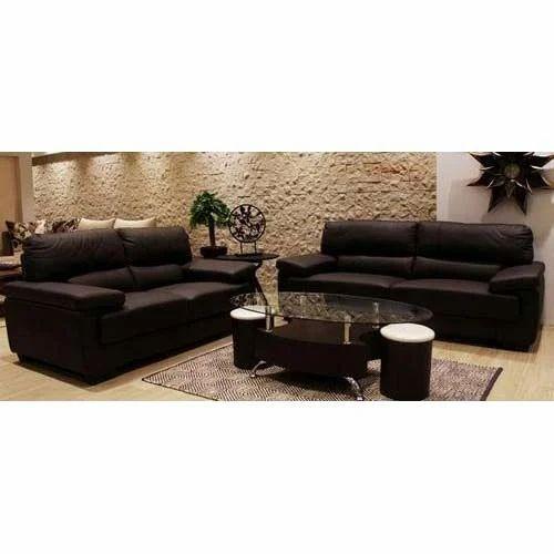 Fantastic Kiara Sofa Set Modern Sofa Set Kasna Greater Noida Machost Co Dining Chair Design Ideas Machostcouk