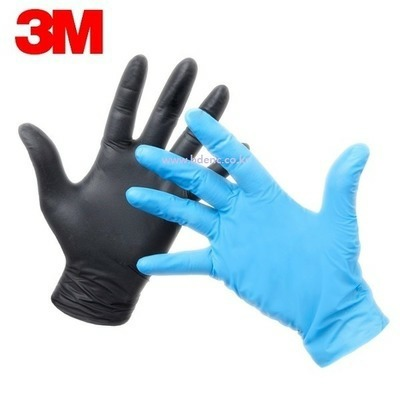 3m Chemical Hand Gloves Images Gloves And Descriptions