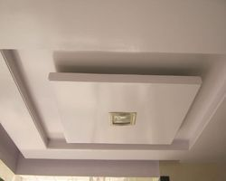 Best False Ceiling Designing, Fall Ceiling Designing Professionals