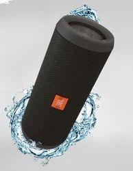 Jbl Flip Wireless Portable Speaker Black